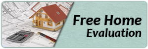 Free Home Evaluation, Durham Bungalows REALTOR